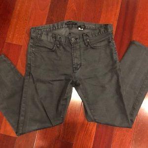 John Varvatos Mens Bowery Jeans Waist 32